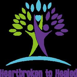 Heartbroken to Healed